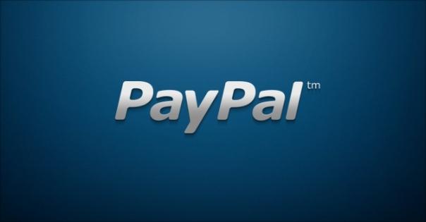 hero-Paypal-670x350