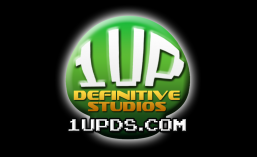 cropped-1upds-logo-01.png
