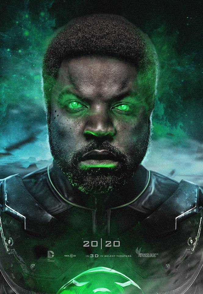 ice-cube-green-lantern