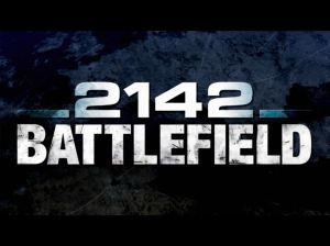 battlefield-2142-1