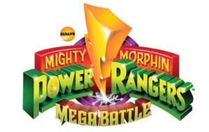 mighty-morphin-power-rangers-mb-logo