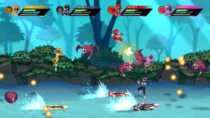 mighty-morphin-power-rangers-mega-battle-reveal-screen-shots-2