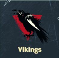mainpage_faction_vikings