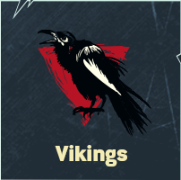 mainpage_faction_vikings