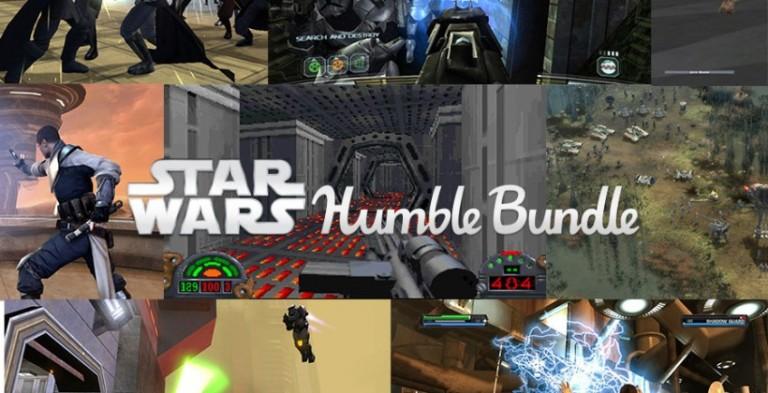 starwarshumblebundle-820x420