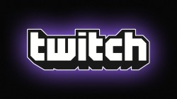 twitch-logo-e1427314998259