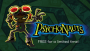 PSYCHONAUTS For FREE!