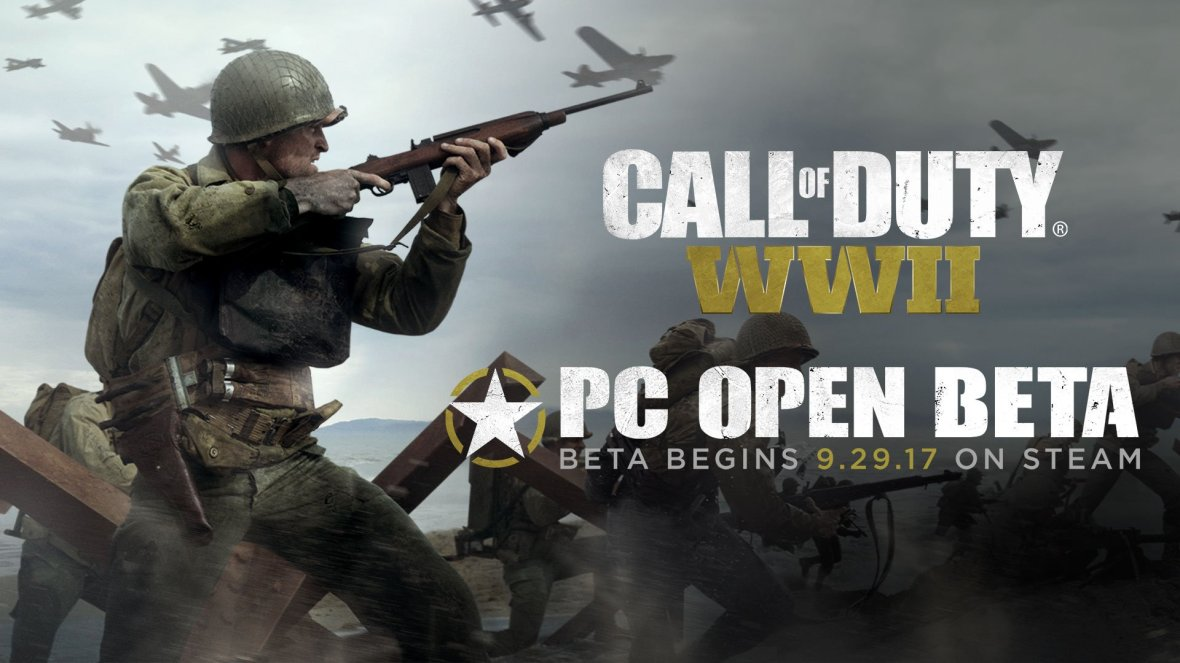 cod_ww2_pc_beta