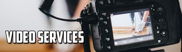 Video_Services_Banner